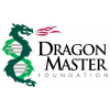 Dragon Master Foundation