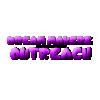 Dream Makerz Outreach