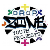 Drop Zone Youth Project