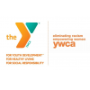 Dubuque Community YM/YWCA: Reach and Rise Mentoring Program