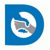 Dutchess Outreach Inc