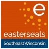 Easterseals Southeast Wisconsin