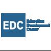 Education Development Center, Inc. - Chicago