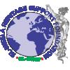 El-meela Heritage Support Foundation
