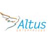Elevator Group / Altus Enterprises