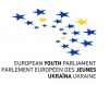 European Youth Parliament Ukraine