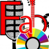 Fabs Organisation
