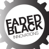 Faded Black Innovations