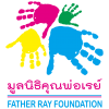 Father Ray Foundation