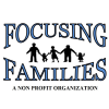 Focusing Families