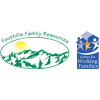 Foothills Family Resources