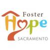 FosterHope Sacramento