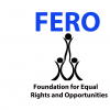 Foundation for Equal Rights and Opportunities