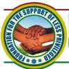Foundation For The Support Of Less Privileged (Gidauniyar Tallafawa Mabukata)