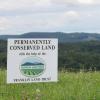 Franklin Land Trust