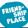 Friendship Place