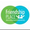 Friendship Place Inc