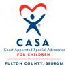 Fulton County Court Appointed Special Advocates (CASA), Inc.