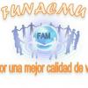 World Action Foundation
