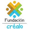 Fundación Créalo