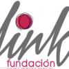 fundacion link