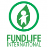 FundLife International