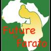 Future for Farato