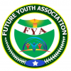 Future Youth Association