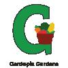 Gardopia Gardens