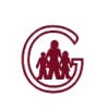 Gender Care Initiative (GCI)