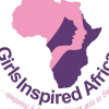 Girl Inspired Development Network