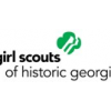 Girl Scouts of Historic Georgia