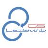 Global Synergy for Leadership