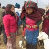 Good Neighbors Nepal, Jhamsikhel, Lalitpur