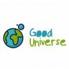 Good Universe