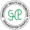 Grassroot Health Aid Promotion Organization