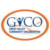 Great Valley Community Organization