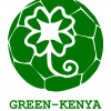 Green-Kenya (Community Impact Program)