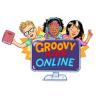 Groovy Kids Online