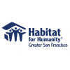 Habitat for Humanity Greater San Francisco