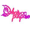 HairOnPurpose Incorporated