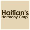 Haitian's Harmony