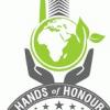 Hands of Honour