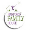 Harford Family House