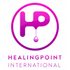 Healing Point International