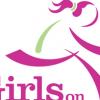 Heart of Missouri Girls on the Run