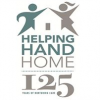 Helping Hand Home For Children