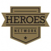 Heroes Network Foundation