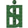 Hikima Information System affiliated with Baba Azimi Foundation