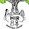 HIR Wellness Center